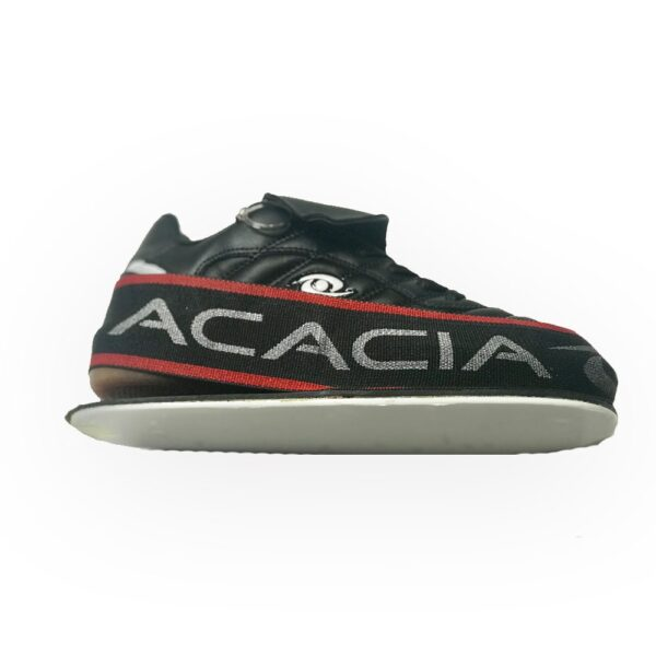 ACACIA SLIP ON SLIDER