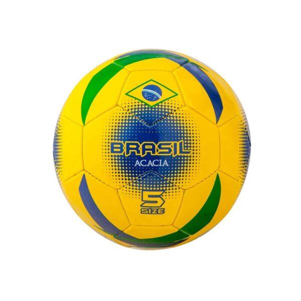 Brazil At Acaciasports
