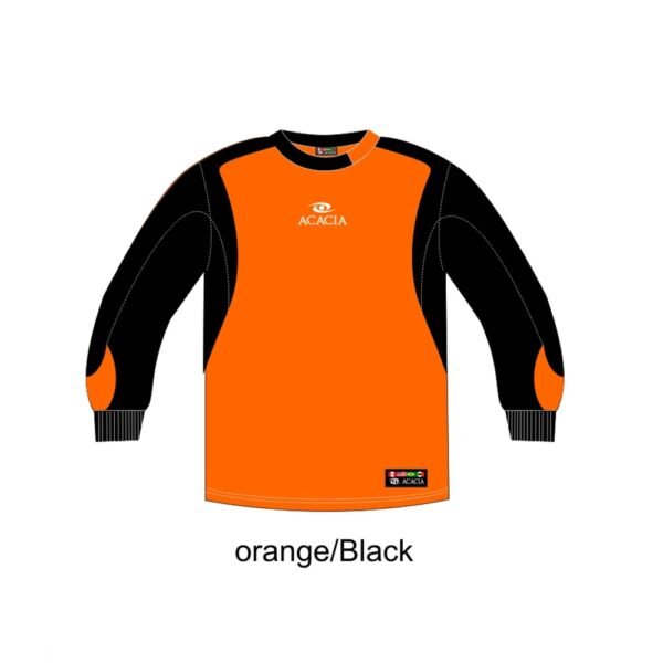 Elite-Goalkeeper-Shirt-Orange_Blk