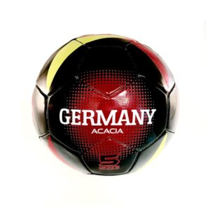 Germany At Acaciasports