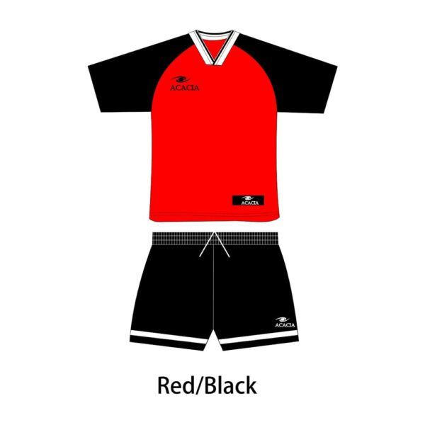 Metro-Sets-Red_Blk