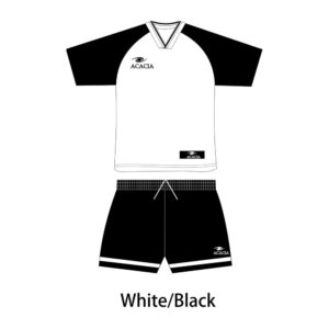 Metro-Sets-White_Blk