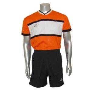 Victory-024-Orange