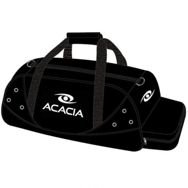 acacia_equipment_bag