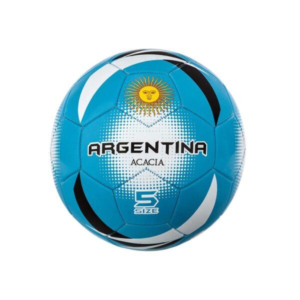 argentina At Acaciasports