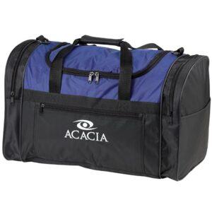 bag_blue_black