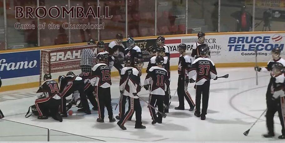 broomball-banner-team