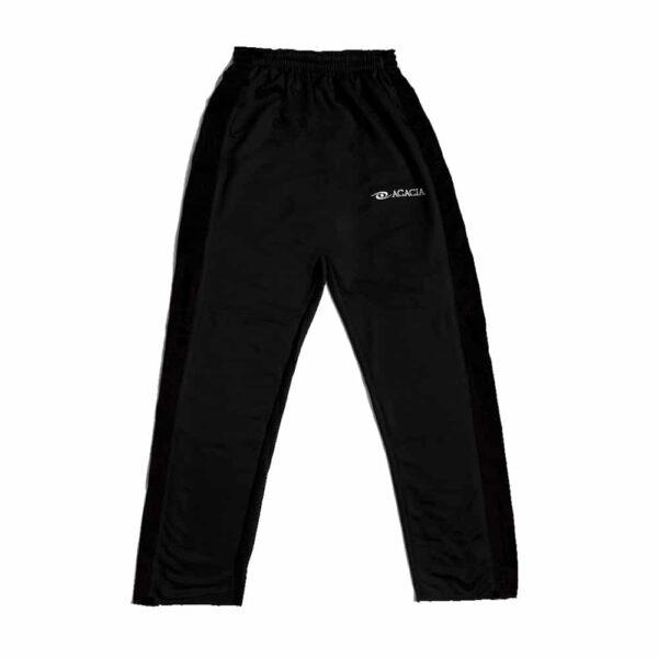 bullet_pants_black_black
