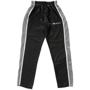 bullet_pants_black_grey