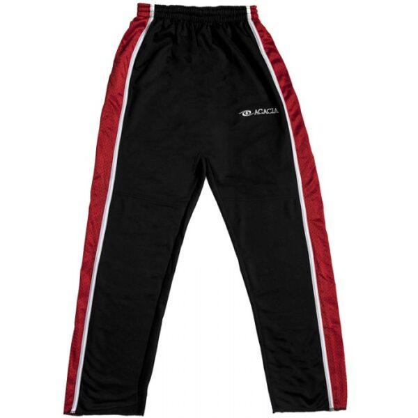 bullet_pants_black_red