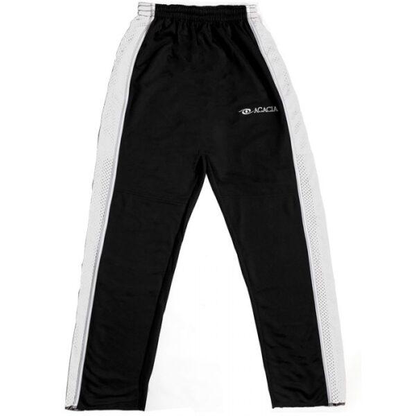 bullet_pants_black_white