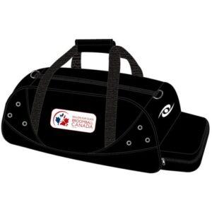 cbf_equipment_bags
