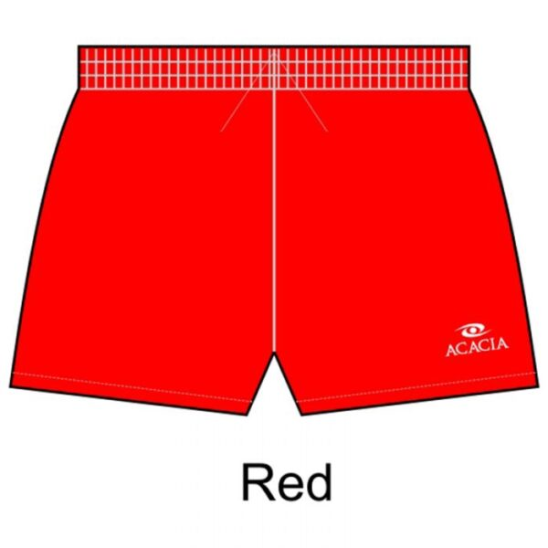 classic_shorts_red