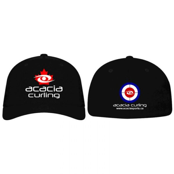 curling_cap