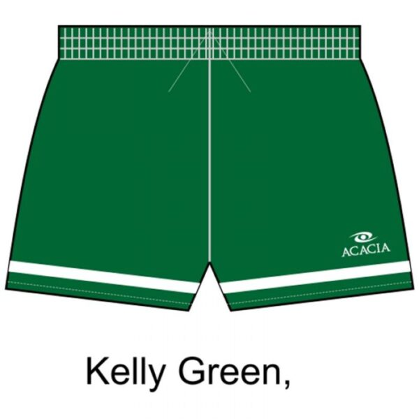 deluxe_shorts_kelly_green
