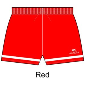deluxe_shorts_red