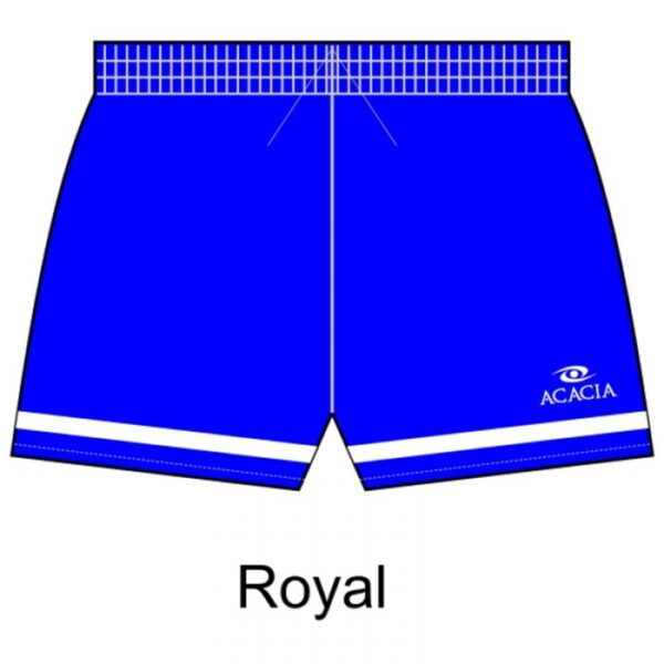deluxe_shorts_royal