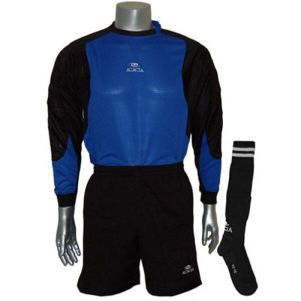 extreme_goalkeeper_royal_black