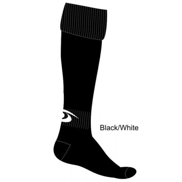 extreme_soccer_socks_blk_wht