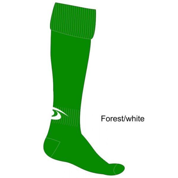 extreme_soccer_socks_forest_wht