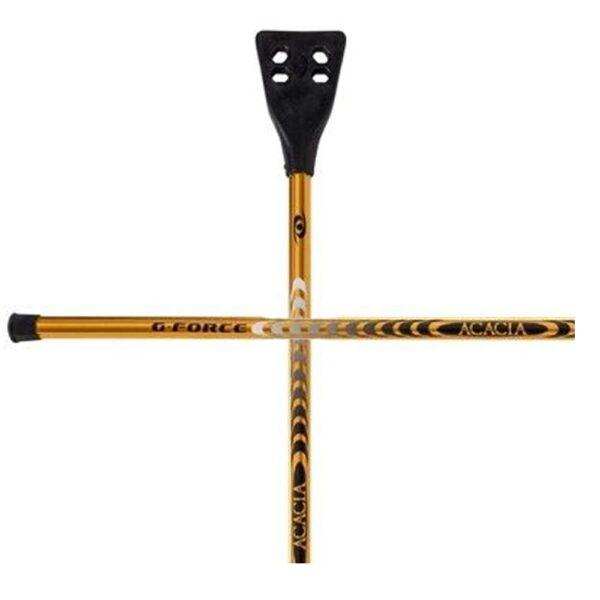 g-force stick golden at acaciasports