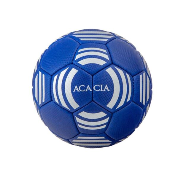 galaxy_soccer_ball_royal At Acaciasports