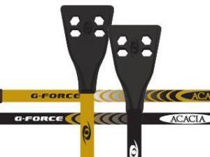 gforce_12-700