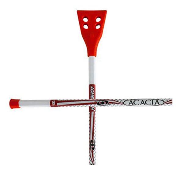 hot_shot_broom_stick-at acaciasports