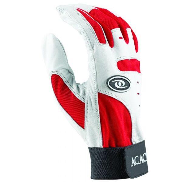 hr_gloves