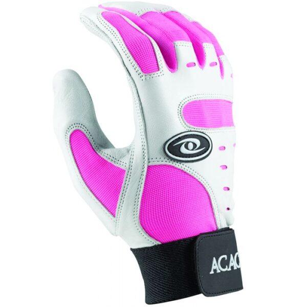hr_gloves pink