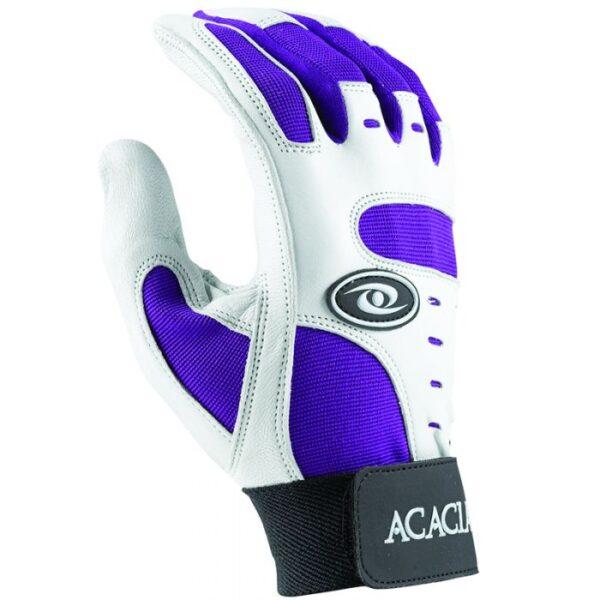 hr_gloves purple