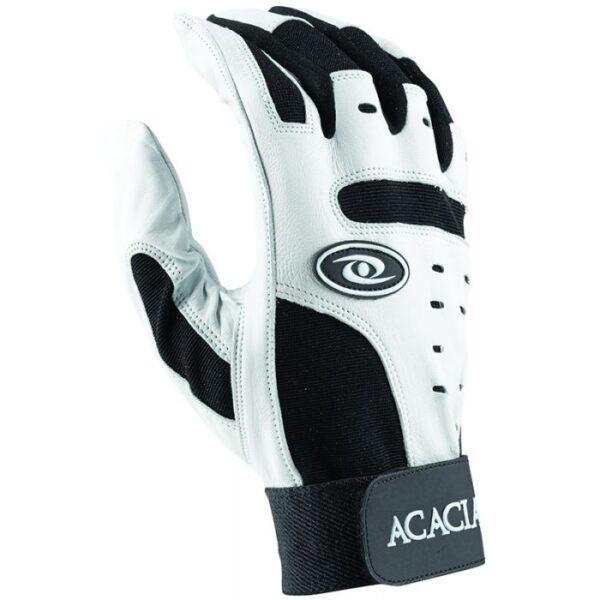hr_gloves_black