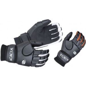 impact_gloves