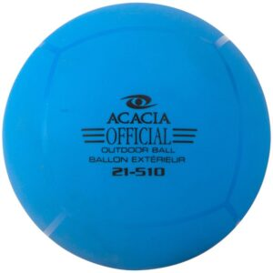 official_broom_ball_blue
