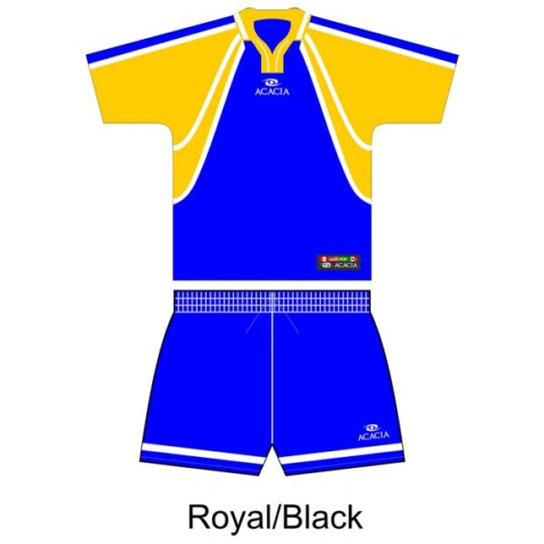 pro_jersey_royal_yellow
