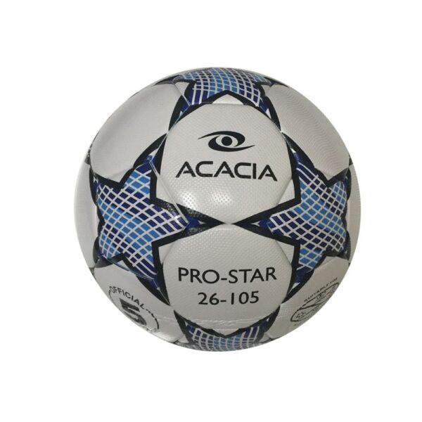 pro_star At Acaciasports