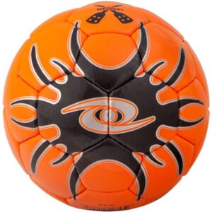 spider_broom_ball_orange