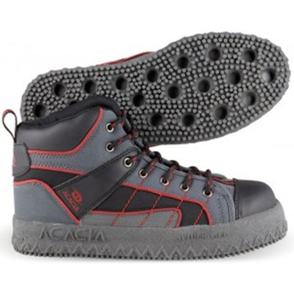 spidergel_broomball_shoes