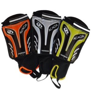 thunder_shinguards