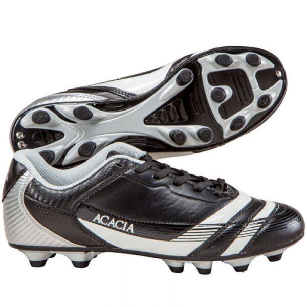 thunder_soccer_shoe_black