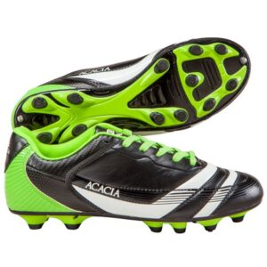 thunder_soccer_shoe_black_lime