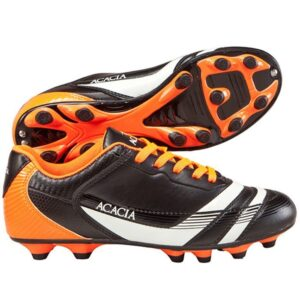 thunder_soccer_shoe_black_orange