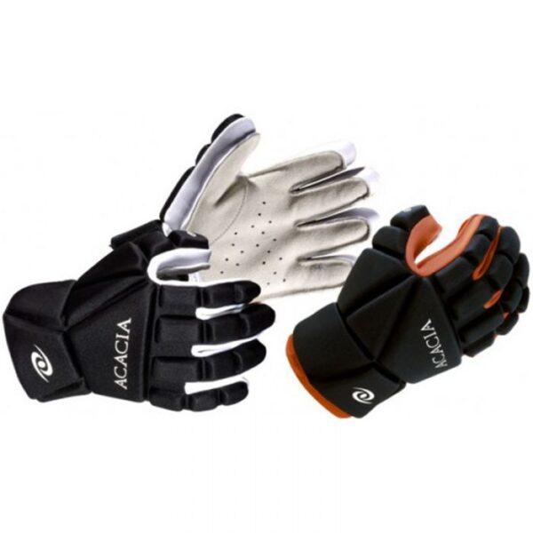 titan_gloves_Colors