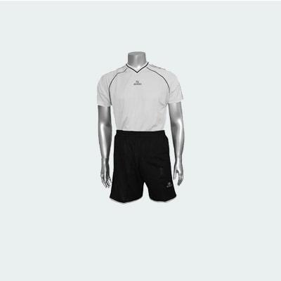 top-banner-soccer-acaciasport