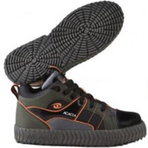 trio_broomball_shoes-black