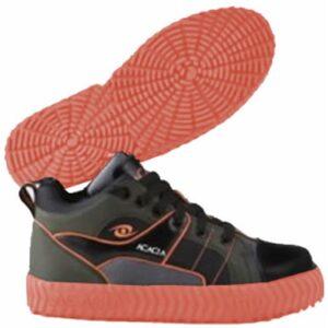 trio_broomball_shoes-orange